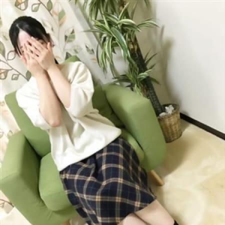 日立まこ【超純粋な黒髪清楚系!】 | 素人専門 街角カレッジ(岡山市内)