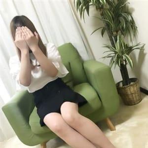 加賀りな【業界未経験】   素人専門 街角カレッジ(岡山市内)