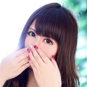 かほ【☆超美人!綺麗系☆】 | カクテル(岡山市内)