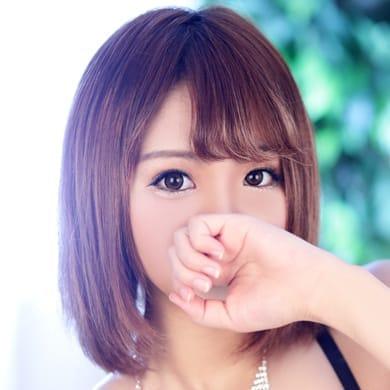 ななせ【キレカワ系巨乳美女☆】   カクテル(岡山市内)