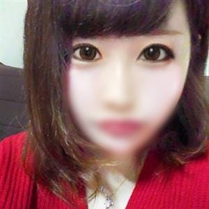 るい【☆ハイレベル美女☆】   カクテル(岡山市内)