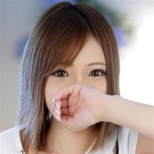 べる【キレカワ細身な巨乳美女♪】   カクテル(岡山市内)