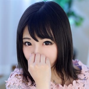 ゆい【小柄ロリカワ美女】 | カクテル(岡山市内)