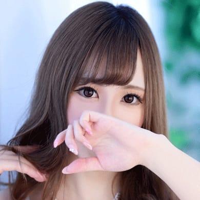 いずみ【超ハイレベル爆乳美女♪】   カクテル(岡山市内)