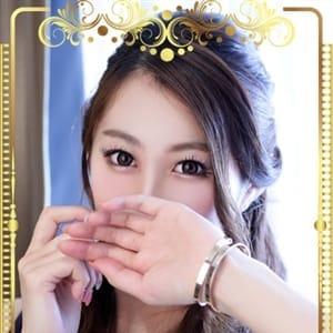 Lily~リリィ~【premium美女】 | カクテル(岡山市内)