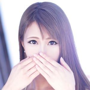 べに【☆ド変態美女☆】 | カクテル(岡山市内)