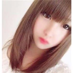 ゆきの【☆キレカワ系美女☆】 | カクテル(岡山市内)