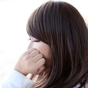 のぞみ【Gカップ濡れ濡れ美女】 | カクテル(岡山市内)