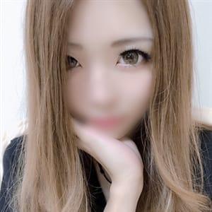 はるの【☆ハイレベル美女☆】 | カクテル(岡山市内)