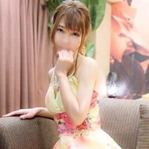 りりこ◇美しい綺麗系ドM美女◇【衝撃の綺麗さと美脚!】 | 奥様鉄道69 福山店(福山)