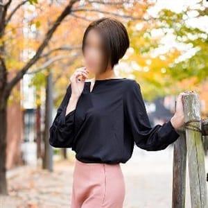 ななせ◇超美脚のモデル妻◇【リピート必至◆】 | 奥様鉄道69 福山店(福山)