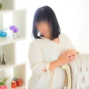 きい◇黒髪むっちりイラマ好き◇ | 奥様鉄道69 福山店(福山)