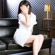 なみき【】|$s - リラクシア岡山店風俗
