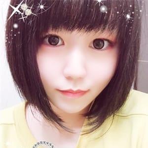 くれは【愛嬌抜群!清楚美少女☆】 | SMILY(倉敷)