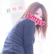ほのか | SMILY(倉敷)
