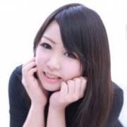さら | SMILY(倉敷)