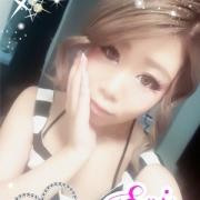 えり | SMILY(倉敷)