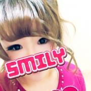 りりAF可能 | SMILY(倉敷)