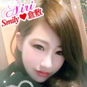 あいり | SMILY(倉敷)