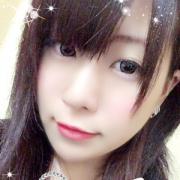 まり | SMILY(倉敷)