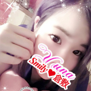 ゆうな | SMILY(倉敷)