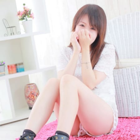 あすか | SMILY(倉敷)