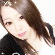 ゆい | SMILY(倉敷)