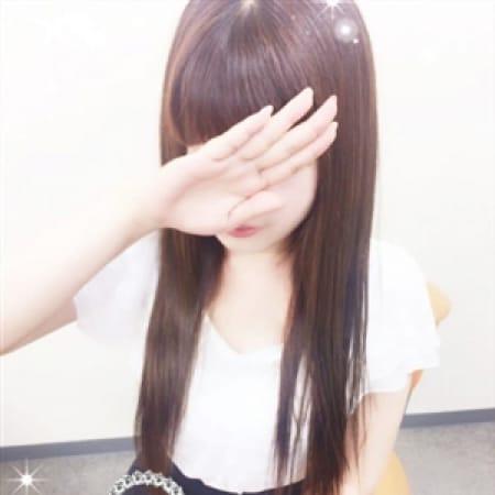 あんず【完全業界未経験】 | SMILY(倉敷)
