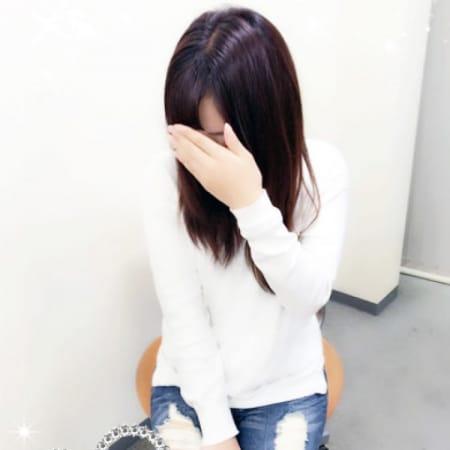 ゆみ未経験【19歳業界素人美少女☆】 | SMILY(倉敷)
