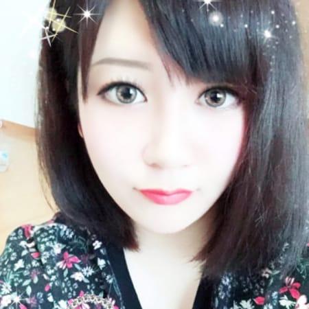 しゅうか体験【ロリ系の純粋美女♪】 | SMILY(倉敷)