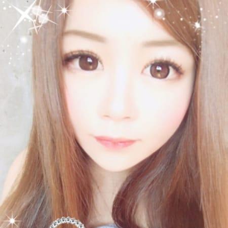 るる未経験【Fカップ敏感美少女☆】 | SMILY(倉敷)