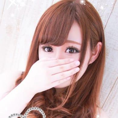 れん【至福のマシュマロF乳☆】 | SMILY(倉敷)