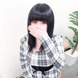 こころ【とろけるFカップ♪】 | SMILY(倉敷)