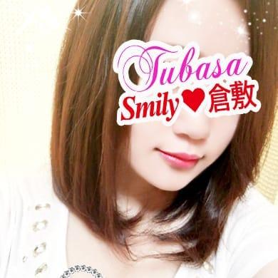 つばさ【G乳悩殺美女☆】 | SMILY(倉敷)