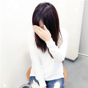 ゆみ【当り確定美少女!!】 | SMILY(倉敷)