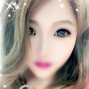 つばき【激カワ美少女★】 | SMILY(倉敷)