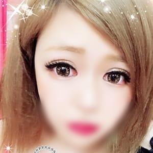 ひめの【ミニマムFカップ★】 | SMILY(倉敷)