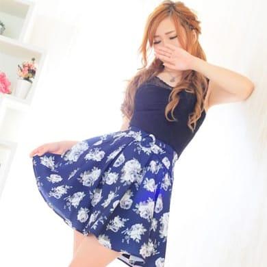 いお【敏感過ぎるモデル美女】 | SMILY(倉敷)