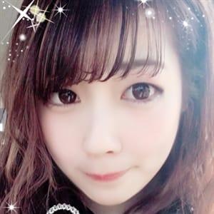 みなと完全未経験体験入店【☆完全業界未経験☆ 】 | SMILY(倉敷)