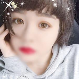 おとは完全未経験【未経験清純系☆】 | SMILY(倉敷)