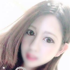 まゆAF可能【AF可能高ランク☆】 | SMILY(倉敷)