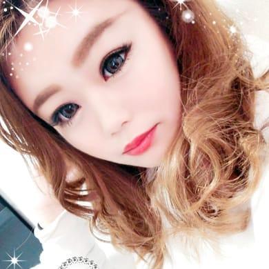 りり【小柄20歳ロリ系☆】 | SMILY(倉敷)