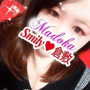 まどかAF可能【AF可能童顔ロリ☆】 | SMILY(倉敷)