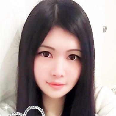 りほ | SMILY(倉敷)