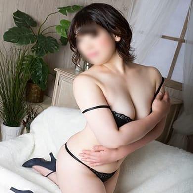 星野ともか(Mrs)
