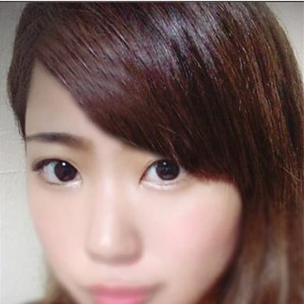 ゆめ【スタイル抜群美女!!】 | ドMカンパニー京都店(河原町・木屋町(洛中))