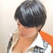 なつみ【清楚系美女!】 | ドMカンパニー京都店(河原町・木屋町(洛中))