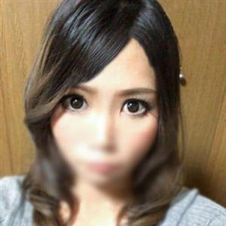 あゆみ【お姉さま系美女!!!】 | ドMカンパニー京都店(河原町・木屋町(洛中))