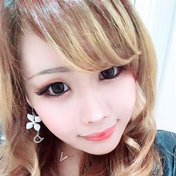 まこ【淫乱美女!】 | ドMカンパニー京都店(河原町・木屋町(洛中))