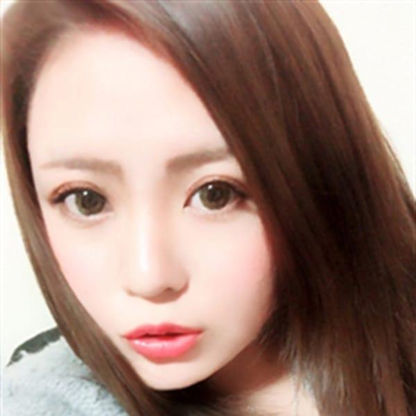 ひな【淫乱美女Fカップ巨乳】 | ドMカンパニー京都店(河原町・木屋町(洛中))